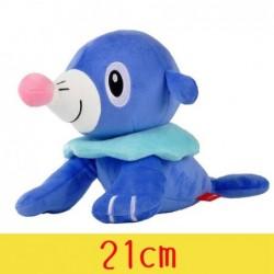 Peluche pokémon 21 cm