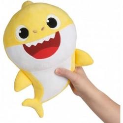 Peluche baby shark 32 cm