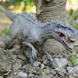 jouet indominus rex