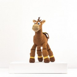 Peluche toy story pile poil 25 cm