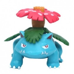 figurine pokémon herbizarre