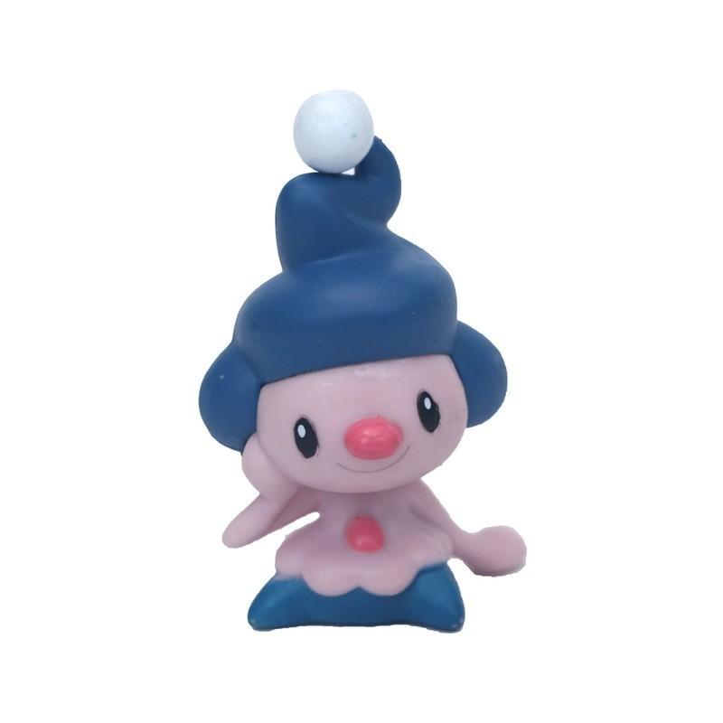 figurine pokémon mime jr
