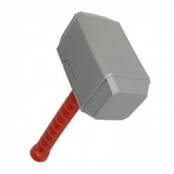 jouet marteau thor avengers