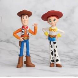 jouet toy story disney