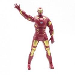 Figurine Avengers au choix