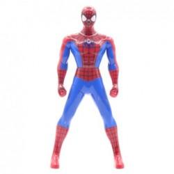 Figurine Avengers spiderman