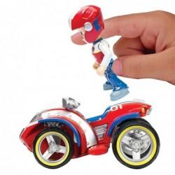 ryder pat patrouille figurine jouet