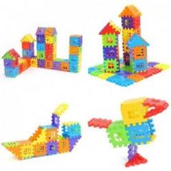jeux de construction pour enfant
