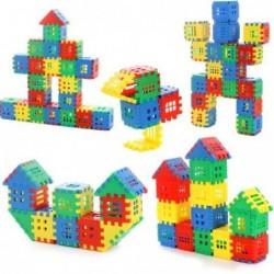 jouet de construction pour enfant