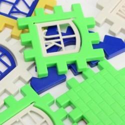 jouet bloc de construction