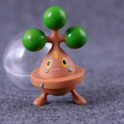 figurine pokémon manzai pour enfant