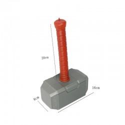 marteau de thor jouet