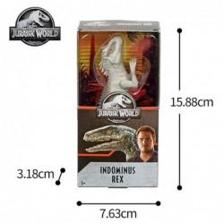 figurine indominus rex