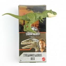 figurine t rex