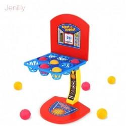 basket-ball mini jeu