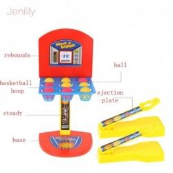 mini jeu de basketball