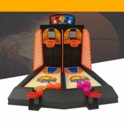 basketball arcade jeu
